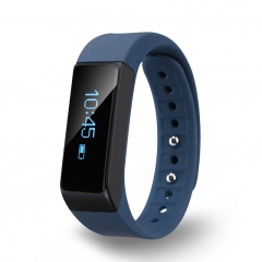 DIGGRO Smart Bracelet Waterproof Bluetooth for Android IOS