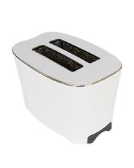 Black & Decker Pop-up Toaster (ET122 ): 800-Watt, 2-Slice, Cooltouch
