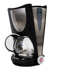 Black & Decker Coffee Maker  (DCM80) 12 Cup Coffee Maker 220Watts