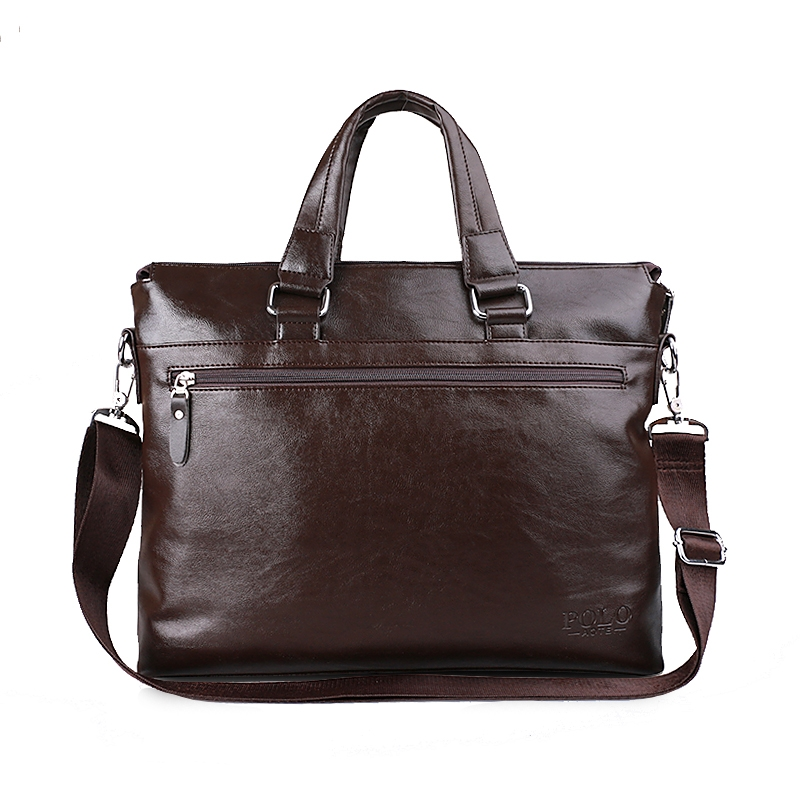 79660487ca hot sell new arrival luxury designer leather men handbag bagclassic ...