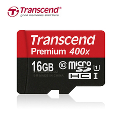 Transcend 16G/32GB/64GB  60MB micro SD TF  Memory Card Class 10 16G Class 10 as the picture