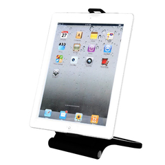 Excelvan Stand 360° Rotating Tablet Mount Holder Stand for iPad & Tablet