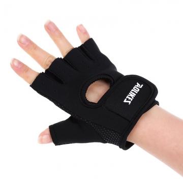 Exercise gloves Kilimall