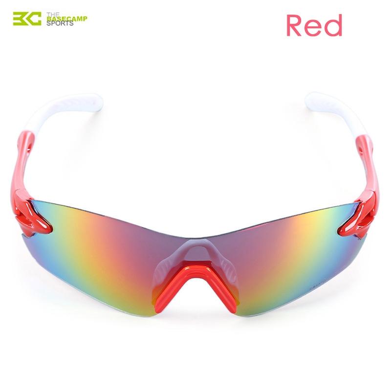 boys goggles  eyewear goggles