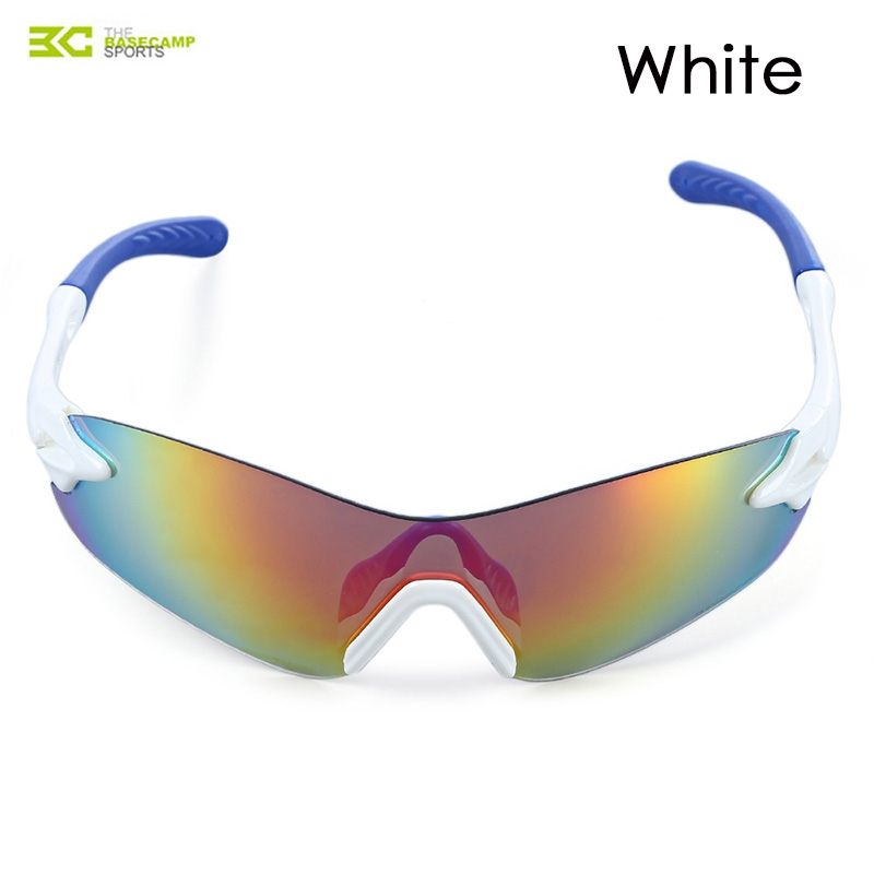 cycling glasses brands  ultralight cycling
