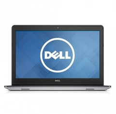 DELL 5558 intel core i7, 2.4ghz. 4gb ram,500gb harddrive  Laptop