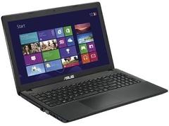 ASUS X551M  intel celeron, 1.8ghz. 2gb ram, 500gb harddrive  Laptop