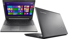 lenovo ideapad110 intel core i3, 2.3ghz.4gb ram,500gb harddrive Laptop dos