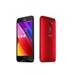 Asus Zenfone 2 5.5'' 2GB RAM 16GB ROM 3300mAh Battery-red
