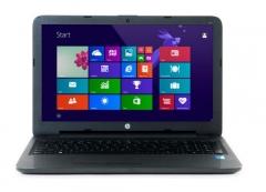 HP 250 G5 intel core i3, 2.7ghz. 4gb ram, 500gb harddrive  Laptop Win 10