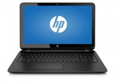 Hp 15-ac 182nia intel celeron, 1.6ghz. 4gb ram, 500gb harddrive  Laptop
