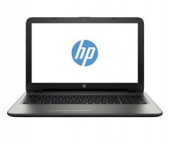 Hp 15-ac 132nia intel core i3, 2.0ghz. 4gb ram, 500gb harddrive  Laptop