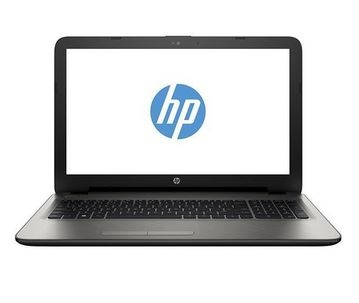 Hp 250-g6  intel core i3, 2.0ghz. 4gb ram, 500gb harddrive  Laptop