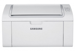 SAMSUNG PRINTER ML 2165w-MONO LASER PRINTER