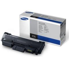 Samsung MLT-D116s Toners