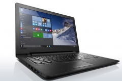 Lenovo Ideapad 110 Intel Pentium, 1.6GHz.4GB RAM,500GB Hard Drive Laptop Black .