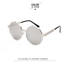 designer sunglasses for women  glasses women