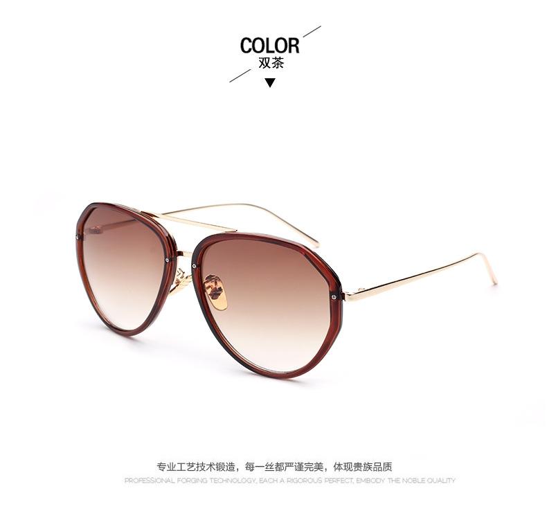 reflective aviator sunglasses  sport sunglasses