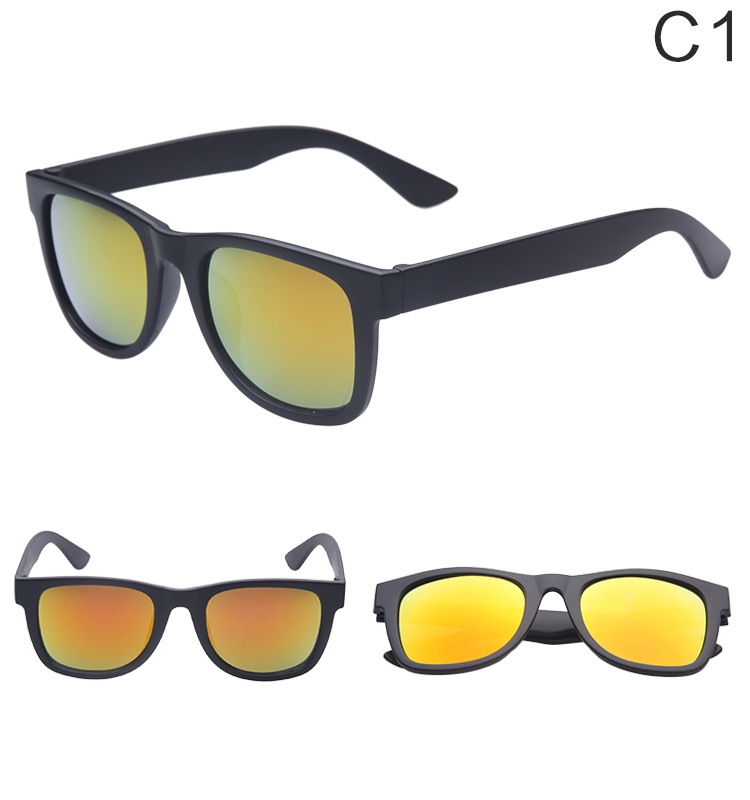 reflective sunglasses  sunglasses men