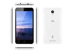 New authentic Andrews smart phone new arrival cheap value for money to support the CDMA network
