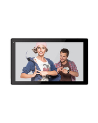 Acme TB1012 Tablet - 10.1