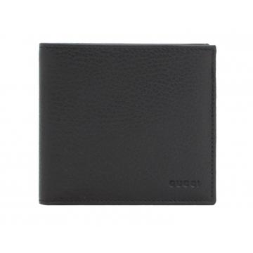 mens belts designer  mens designer black leather