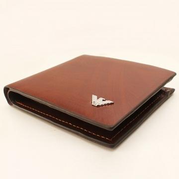 mens designer leather wallets  bags wallets