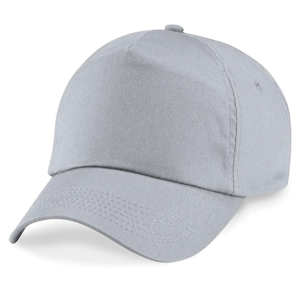 2016 Spandex Elastic Fitted Hats Sunscreen Baseball Cap Men & Women Sport