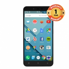 Gionee P5 Mini black