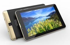 VIWA TABLET T2, 7