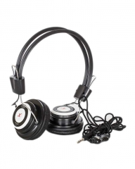 RXD headphones..superbass
