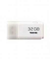 Toshiba flashdisk-32gb