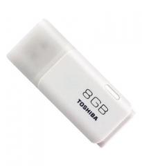 Toshiba flashdisk-8gb