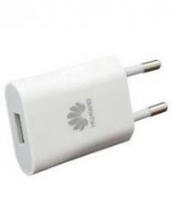 Huawei Charger - White great