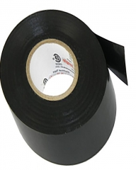 Generic Pvc Electrical Duct Tape - Black great