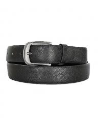 Generic Stylish Belt - Black great
