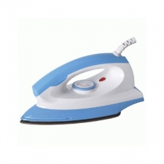 5508 - Dry Iron Box - Blue great