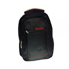 Laptop Bag / Urban Travel Laptop Backpack Bag - Black black medium