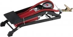 Portable High Pressure Foot Pump Compressor Inflatable Pump