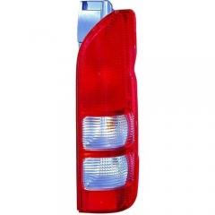 Toyota Hiace Van N/M KDH200/202 2004 to 2009 Model Tail Lamp Unit RHS