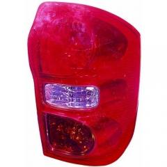 Toyota RAV4 ACA21/ ZCA26 2003 to 2004 Model Tail Lamp Unit RHS