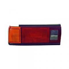 Nissan Sunny 89 B12 N/M Tail Lamp Assy LHS