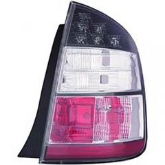 Toyota Prius 2003-2008 Model Tail Lamp Unit - LED - RHS