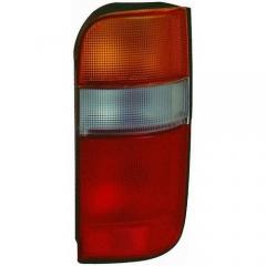 Toyota Hiace Shark Van LH114/ RZH101 Tail Lamp Assy RHS