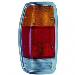 Nissan Sunny B210 S/wagon 74-78 Tail Lamp Assy LHS