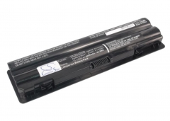 Dell  XPS 14 battery
