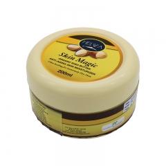 Helwa Skin Magic Shea Butter 200ml