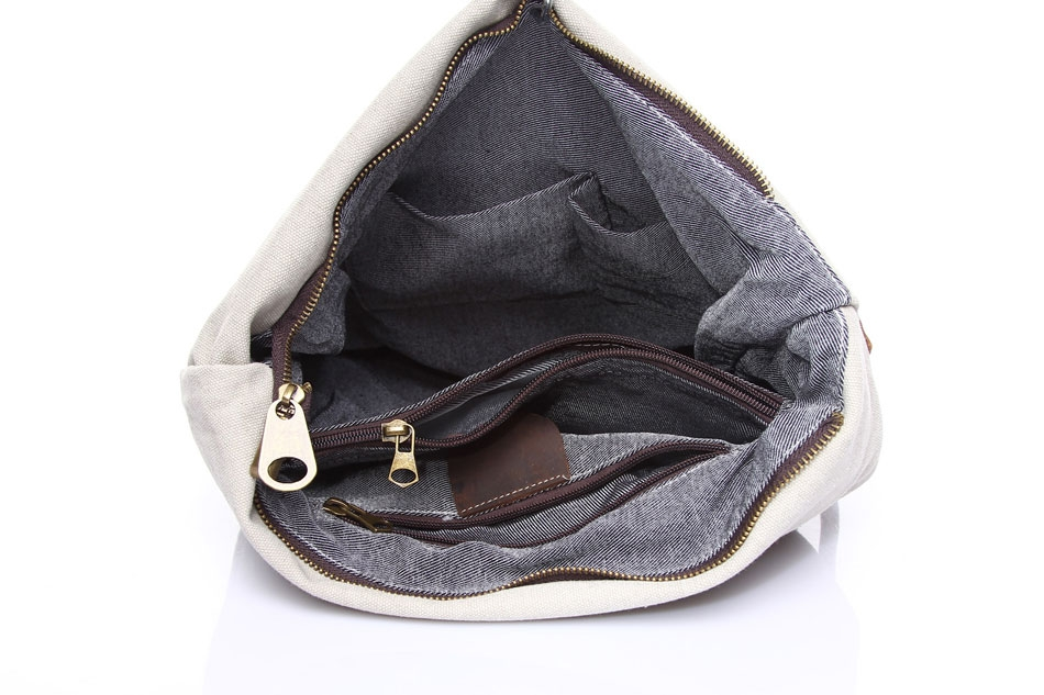 designer nappy bags  designer women leather