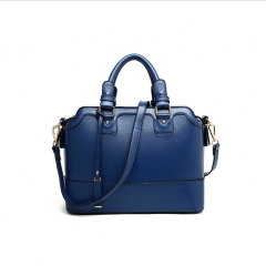 Totes Bag Women Bag Women Leather Handbags Bags Handbags Women Famous Brands Ladies Hand Bags blue one size
