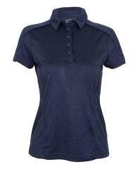 Night Blue - Ladies T-Shirt Night Blue s